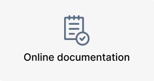 Aventa Documentation