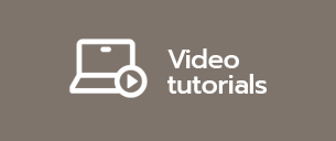 Aventa Video Tutorials
